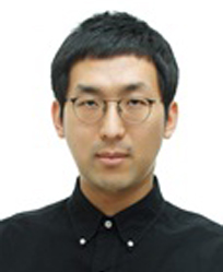 Lee, Kyong Joon