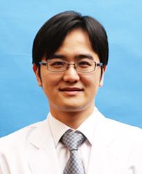 Sun-wook Kim