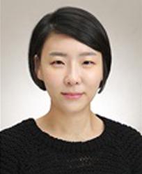 김효진 의료진 사진
