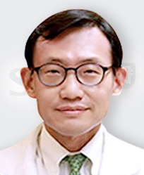 박관진 의료진 사진
