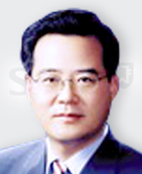Noh, Dong-Young