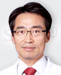 Choi, Dong-Ju