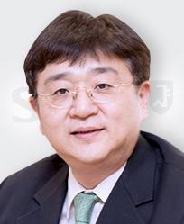 Hwang, Jin-Hyeok