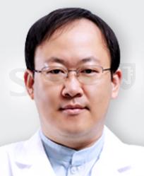 Yi Yang-jin