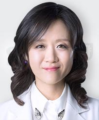Yoo, Hee-Jeong