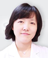 Kim, Jeong-Hyun