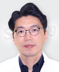 Jung, Young Ho