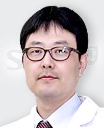 Myung, Jae-Sung