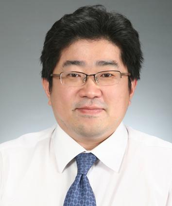 Kim, Jun-Sung