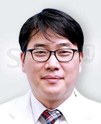 Cho, Hwan-Seong