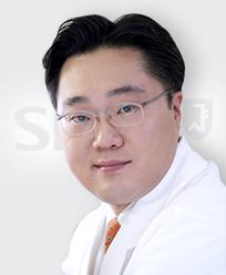 Kim, Eun-Kyu
