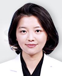 Ryu Jung-hee