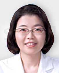 Kim, Yoo-Jung
