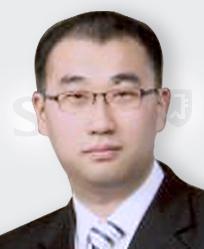 Lee, Kyunghoon