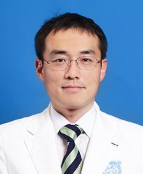Choi, Yong-Hoon