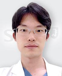 Choi, YoungRok