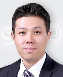 Sung, Ki Hyuk