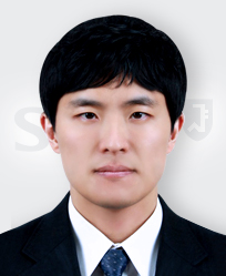 Kim, Dong-Jung