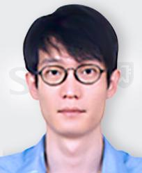 박창식 의료진 사진