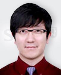 김백규 의료진 사진