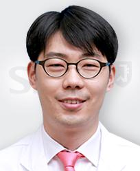 Cho, Young-Jin