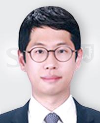 Leonard Sunwoo