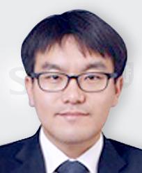 Ban,Seung-pil