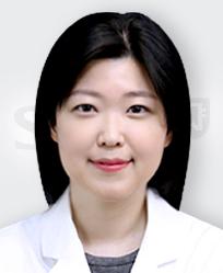 Kim, Yeo-Koon