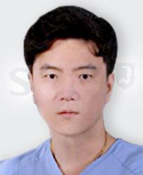 Hyuksool Kwon