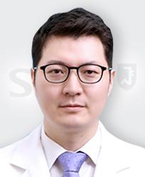 Jang, Hyo-Jun