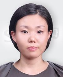 Chung, Su-Ryeun