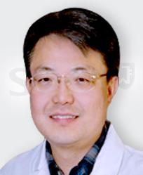 Ahn, Joong Mo