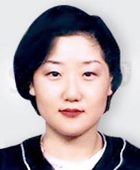 Park, Young-Joo