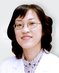 Kim, Hyun-Young