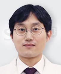 Yoon, Yeon-E