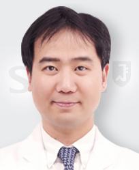 Kim, Sang-Hyuck