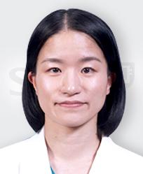 Na Hyo-seok