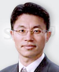 Kim Jin-hee