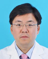 Hong, Sung Kyu
