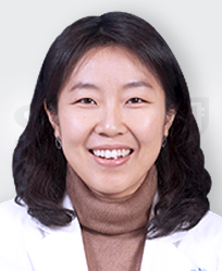 Jang, Mi-Jung