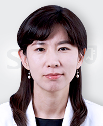Chun, Eun-Ju