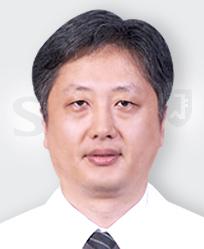 Jung, Cheol-Kyu