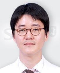 Choi, Byung-Se