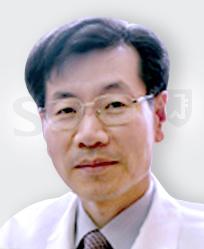 Kang, Heung-Sik