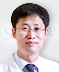 Choi, Sang-Il