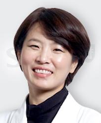 Kim, Ju-Young