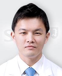 Han, Jong-Soo