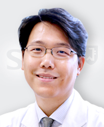 Ahn, Sang-Hun