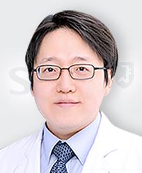 Choi, Jun-Young