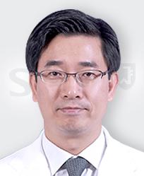 Chang Yoon-Seok